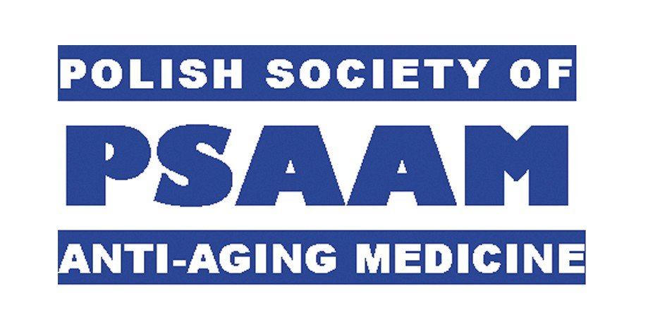 Polish Society of Anti-Aging Medicine
