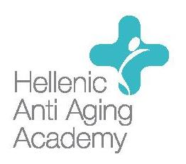 Hellenic Anti-Aging Academy